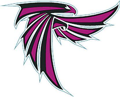 Winters Mill logo