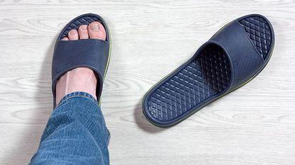 The best Nike sandal for men