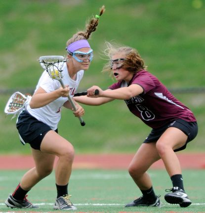 Maryvale lacrosse eager for turnaround