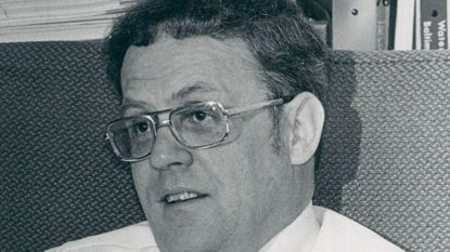 Thomas 'Tommy' Toporovich, former longtime Baltimore County Council secretary and fashion plate, dies