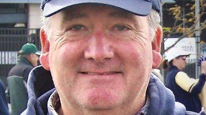 Richard 'Chip' Cadigan, financial analyst, dies
