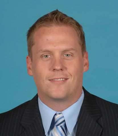 Towson Catholic graduate hired as Denver Nuggets general manager