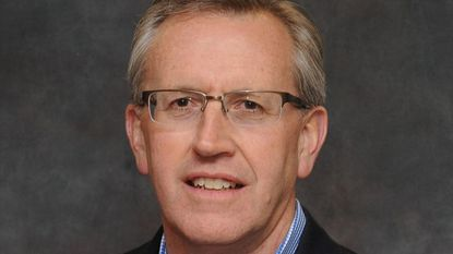 Perdue Foods President Steve Evans has resigned from the Salisbury-based poultry giant.