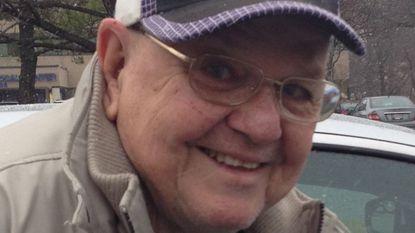 John G. Davis, liquor salesman and Ravens fan, dies