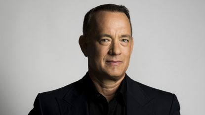 Tom Hanks to publish short story collection with Knopf