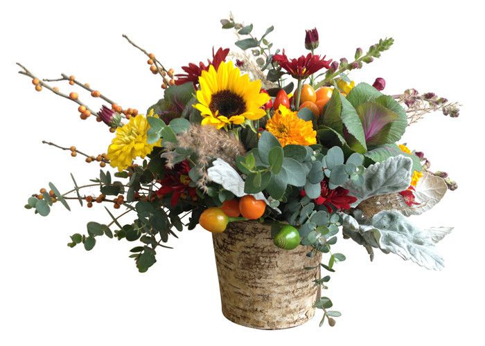 35 best images about tuscan flower arrangements on.htm s www baltimoresun com citypaper bal gifts for cozy holidays  s www baltimoresun com citypaper