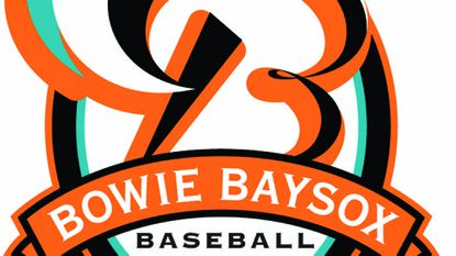 Orioles minor league report: Corban Joseph streaking for Bowie