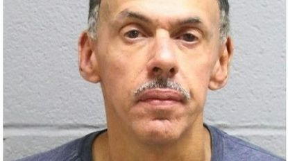 Westminster man charged with first-degree assault
