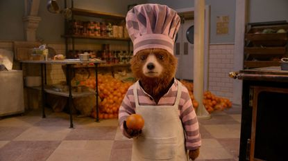 """""""Paddington 2"""" is the subject of a new legal battle between Weinstein Co. and Entertainment One Films Canada."""