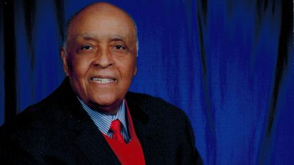 Diebold Ellsworth Hughes, a retired Edgewood Arsenal chemist who founded a Northeast Baltimore real estate firm, died Wednesday at the age of 83.