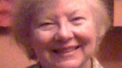 Catherine P.S. Putz, a retired clinical pharmacist, died Oct. 4.