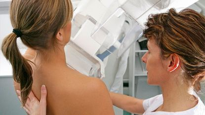Majority of women diagnosed with breast cancer after screening mammograms get unnecessary treatment, study finds