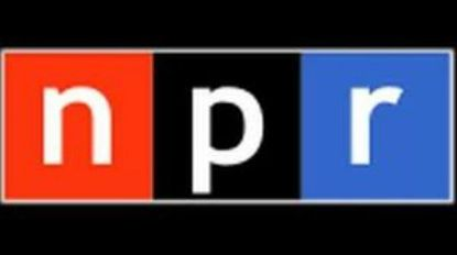 NPR and its ethics