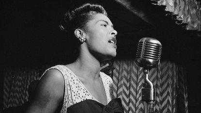 The first Billie Holiday Arts & Music Festival is Aug. 30-31 along the Pennsylvania Avenue corridor.