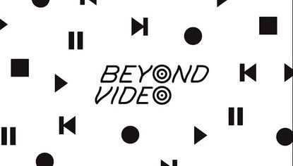 Beyond Video meets its goal, Baltimore will get a nonprofit video store