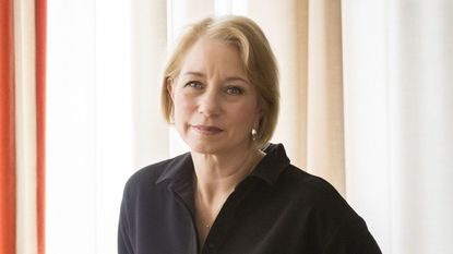 "Laura Lippman's next novel, tentatively titled ""Lady in the Lake,"" is set to be released in July 2019."