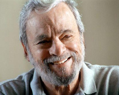 Frank Rich, James Lapine bring keen, fresh eye to HBO's 'Sondheim'