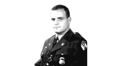 Major (Ret) Krome, 79, spent 29 years with the Maryland State Police and served four-terms on the Maryland State Retirement and Pension System Board of Trustees. He died on June 10.