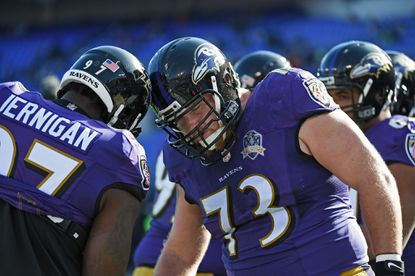 Three Ravens are Pro Bowl candidates tonight; other news, notes and opinions