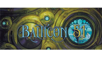 Balticon brings sci-fi writers, workshops, vendors, and more to town this weekend