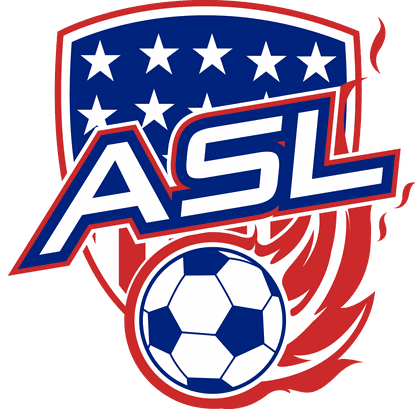 IFK Maryland joins ASL; Blast signs three players