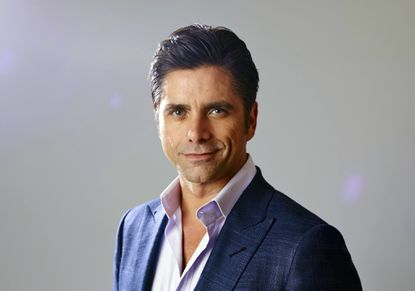 John Stamos pleads no contest to DUI, sentenced to 3 years probation