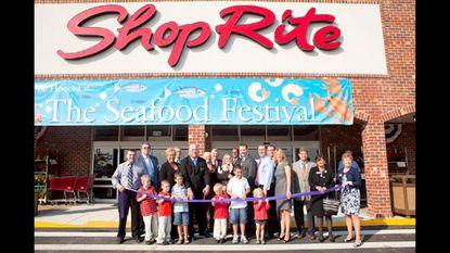 ShopRite to close Glen Burnie grocery store