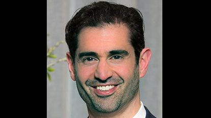 Dr. Richard A. Adler is a surgeon and ophthalmology specialist with Belcara Health in Baltimore,