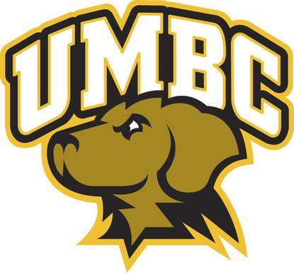 UMBC Athletics Unveils New Logo as Retrievers Prep for 2010-11 Silver Anniversary in NCAA Division I