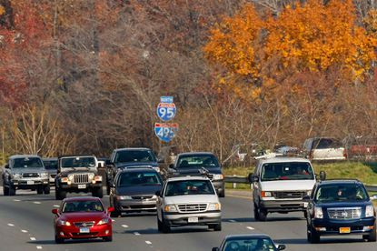 "Are current plans to widen the Capital Beltway and I-270 the best possible transportation projects? A ranking system once disparaged by Gov. Larry Hogan as the ""road kill bill"" says yes."