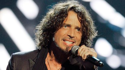 Tribute event for Chris Cornell planned at Joe Squared on Saturday
