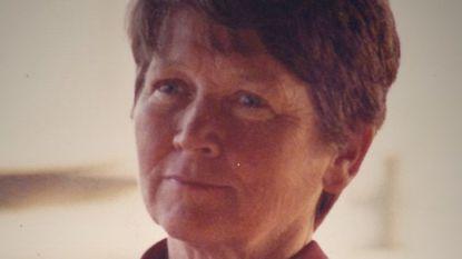 Catherine M. Jones, special education teacher, dies