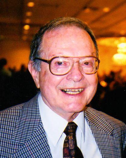 Dr. Richard Bouchard