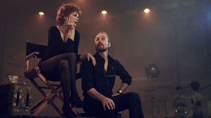 'Fosse/Verdon' on FX: Looking back at a celebrated show biz marriage through a #MeToo lens