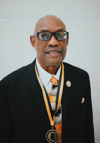 John W. Henry Jr. was director of the Mayor's Stations Program, and later commissioner of the Urban Services Agency and law administrative officer at the Baltimore City Solicitor's Office.