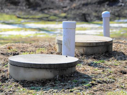 Harford bill would let county septic reserve areas be half as big