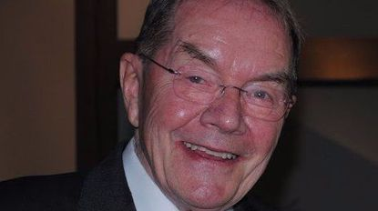 Dr. Philip H. Moore, an internist and rheumatologist who was a consultant for the state Disability Determination Services, died Nov. 5.