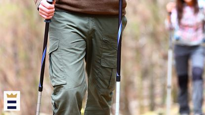 The best hiking pants are comfortable, durable and able to keep hikers warm or cool in changing conditions. Choosing the proper fabric, fit and features is key.