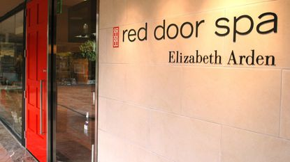 The Red Door spa at Cross Keys closing in March