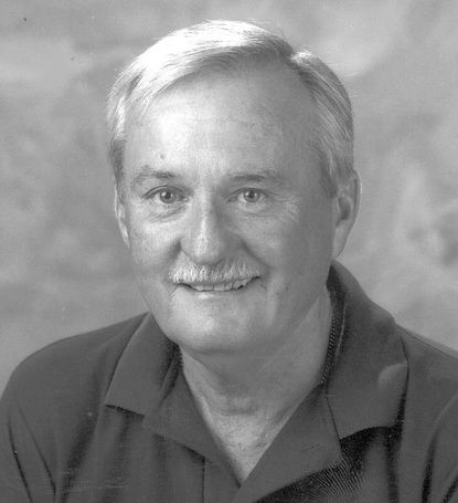 John F. Quinn was a Marine Corps machine gunner wholed the Naval Academy offshore sailing team.