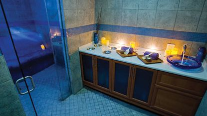 INDULGE: The 6 most decadent spa treatments in Howard County