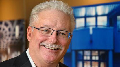 "Albert ""Al"" W. Rubeling Jr., 63, is senior vice president/architecture practice leader of JMT Architecture."