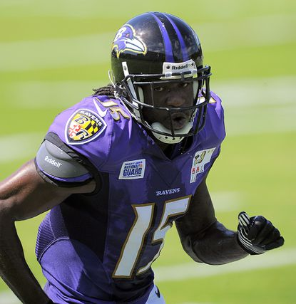 LaQuan Williams sustained a strained hamstring Thursday night in St. Louis.