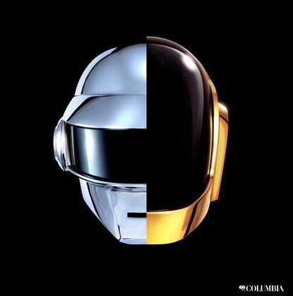 New Daft Punk album to be released May 21?
