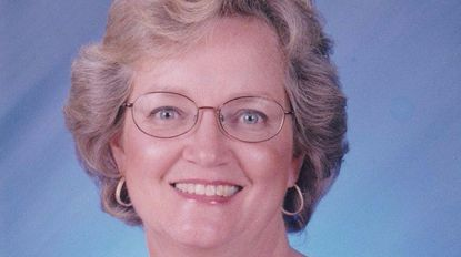 Jeanne R. Day, a retired St. Paul's School for Girls math teacher and an ardent Orioles fan, died Nov. 20.