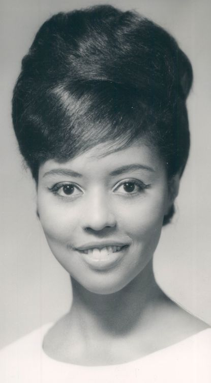 Lauretta Dorsey Young, former opera singer and longtime voice teacher at  Baltimore School for the Arts, dies - Baltimore Sun