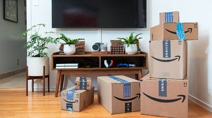 How much do you really save on Prime Day?