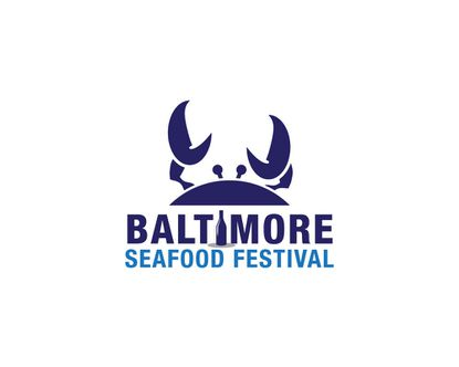 A look inside the inaugural Baltimore Seafood Festival, happening this Saturday