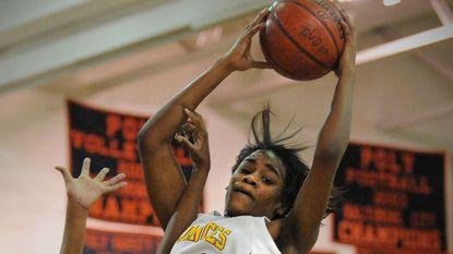 Fifth annual U.S.E. Basketball Family Reunion set for Sunday puts focus on girls basketball