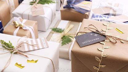 To avoid shipping delays or stocking issues, it's a good idea to finish as much of your holiday shopping as possible during Black Friday and Cyber Monday sales.